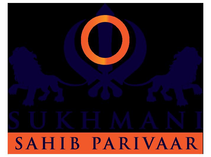 Sukhmani Sahib Parivaar